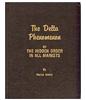 The Delta Phenomenon