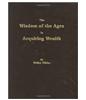 acquiring wealth