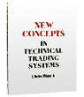 New concepts in technical trading systems epub
